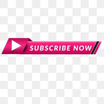 Creative Youtube Subscribe Now Button Youtube Icons Button Icons Subscribe Icons Png Transparent Clipart Image And Psd File For Free Download Youtube Logo Youtube Banners Facebook Icons
