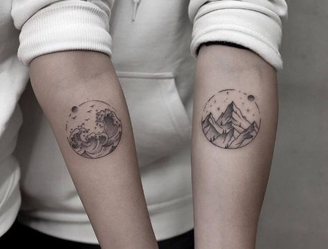 Uploaded by jenyffer. Find images and videos about tattoo, pale and aesthetic on We Heart It - the app to get lost in what you love.