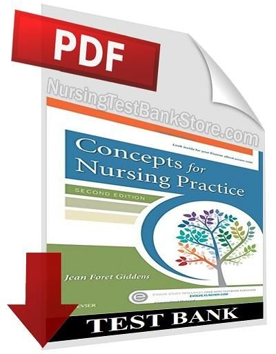 Pin On Nursing Answer Test Questions Testbank