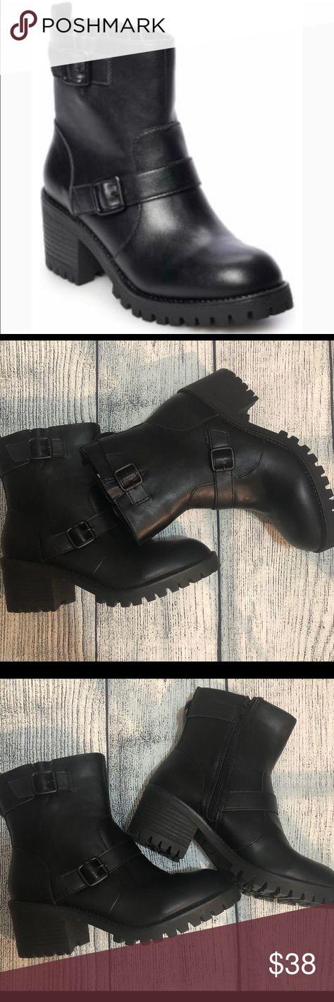 d2904087c9b1 List of Pinterest botts combat heels images   botts combat heels ...