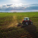 Farmland Threatened By Billionaires in U.S.   NaturalHealth365