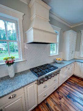 Azul Platino Granite Is A Great Choice For Kitchen Counter Material Cherry Kitchen Decor Kitchen Remodel Kitchen Interior