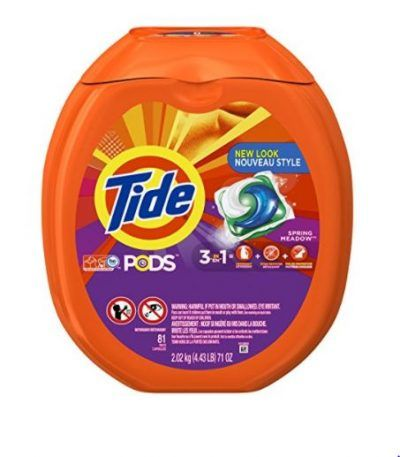 Pin On Top 10 Best Smelling Laundry Detergents In 2018 Reviews