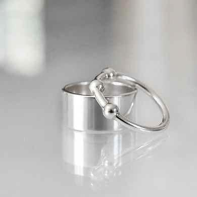 Silver plain ring dainty ring silver for women women ring silver rings stackable ring