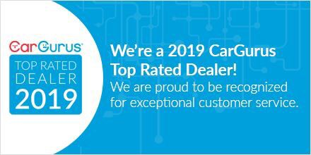 Our Dealership Is Committed To Exceptional Customer Service And Are Proud To Be Recognized For It Thanks Dealership Cars For Sale Cars For Sale Used