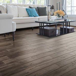 Cost Of Laminate Flooring And Installation Modern Flooring