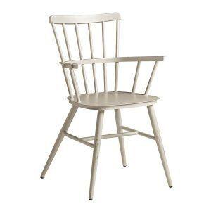 Pin On Wedding Chairs