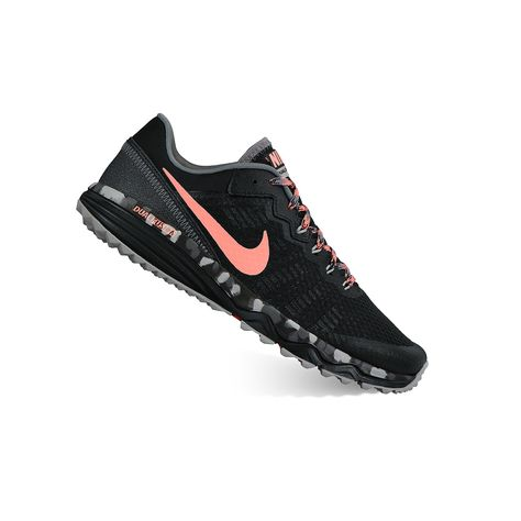 75a68973dad7 Nike Dual Fusion Trail 2 Women s Trail Running Shoes