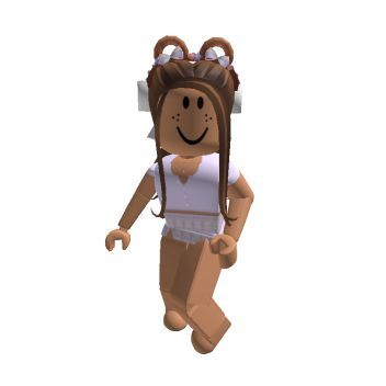 Ace Family Roblox Pictures Code Pin On Gamer