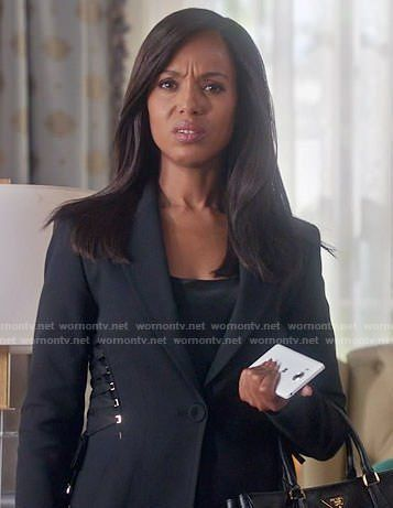 269ac84211fc87 Olivia Pope in Scandal S05E11 on Looklive
