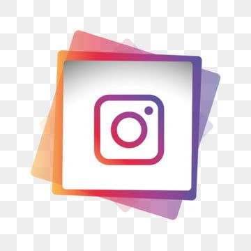 Instagram Logo Social Media Instagram Icon Instagram Icon Ig