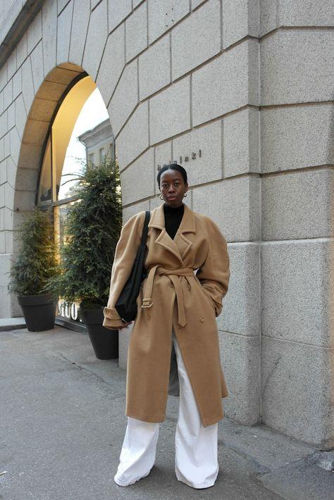 4f302e62896b 062   Femme   Fashion, Minimalist fashion women, Minimalist fashion
