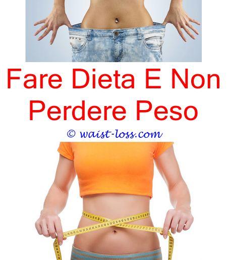anoressia quanto velocemente perdere peso