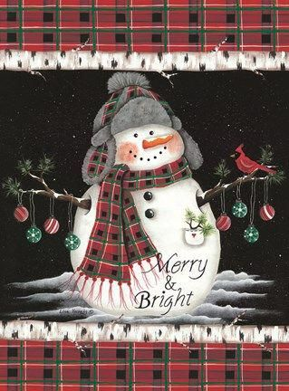 Merry Bright By Lisa Kennedy Diy Christmas Light Decorations Christmas Decor Diy Christmas Paintings
