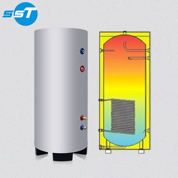 Excellent Customer Design Heat Recovery Boiler View Heat Recovery Boiler Sst Product Details From Guangzhou Sst Heating Energy Co Ltd On Alibaba Com Design Recovery Heat