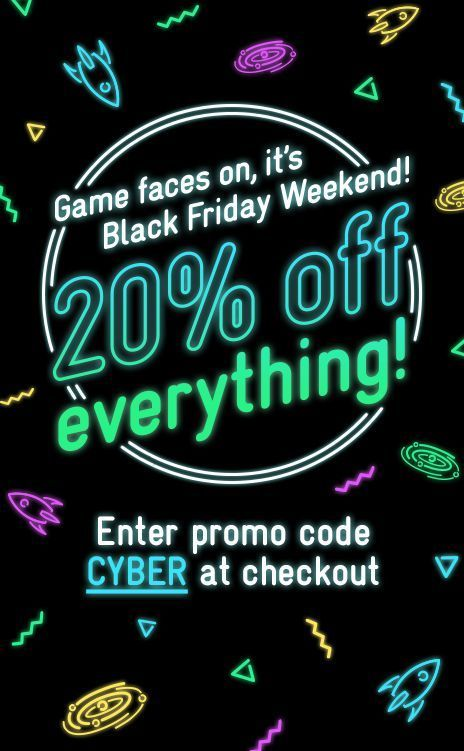 7511b1f8e9c Black Friday & Cyber Monday from Asos | New Year New You in 2019 ...