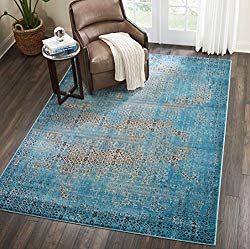 Best Rugs For A Therapy Office Cool Rugs Area Rugs Rugs
