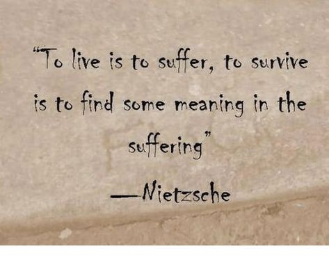 Friedrich Nietzsche to fight for your self to find who you were always meant to be. Quotable Quotes, Wisdom Quotes, Quotes To Live By, Me Quotes, Change Quotes, Friedrich Nietzsche, Great Quotes, Inspirational Quotes, Nietzsche Quotes