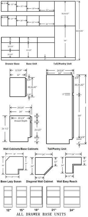 Fe9e228fdc500c0b14b0d8cf16330ade Jpg 644 1 580 Pixels Upper Kitchen Cabinets Kitchen Base Cabinets Kitchen Furniture