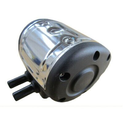 COW MILKING Pneumatic Pulsator interpulse part for Cow Milker Milking Machine US