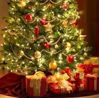 Poesia A Natale Di H Ogura.86 Idee Su Natale Natale Bambini Di Natale Idee Di Natale