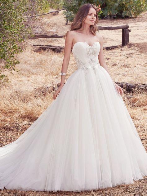 68943a46257 PRIYA by Maggie Sottero Wedding Dresses