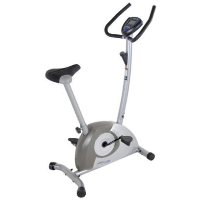 Stamina Magnetic Upright 1300 Exercise Bike Upright Exercise