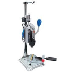 V5 Classic Faceting Machine -- Recommendations of new and