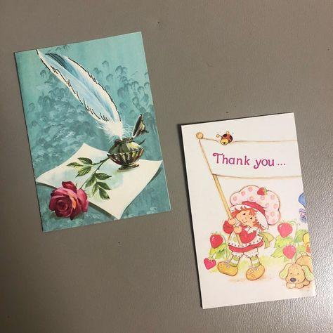 36 einladungskarten silberhochzeit ideas | thank you cards