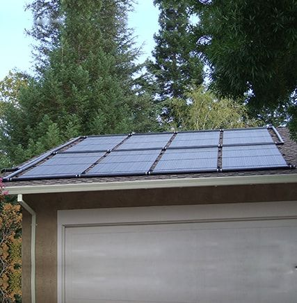 When You Choose Eco Solar To Heat Your Pool With Solar Energy You Will Be Heating And Filtering Your Swimming Pool Solar Pool Heating Solar Pool Solar Panels