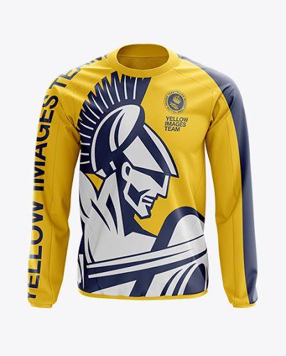 Download Soccer Windbreaker Front View Jersey Mockup Psd File 115 02 Mb Clothing Mockup Shirt Mockup Design Mockup Free