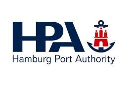 Image Result For Port Of Hamburg Logo Port Authority Port Allianz Logo