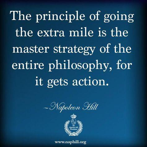 Marvelous Numerology Logo Numerologyiscrap Numerologyhowtodo Napoleon Hill Quotes Success Principles Entrepreneur Motivation