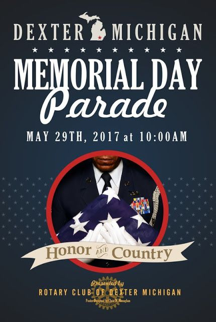 Memorial Day Flyer Template Free Free Veterans Day Flyer Templates   Funeral  Poster Templates  Funeral Poster Templates