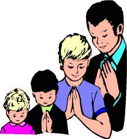 Wow 30 Gambar Kartun Anak Kecil Berdoa Kristen Pray Animated Images Gifs Pictures Animations 100 Download Bansko Taverna V Burgas Download Osf Sign In Di 2020
