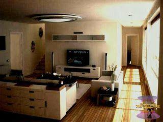 غرف معيشة 2021 ليفنج روم بديكورات بسيطة وجميلة In 2020 Livingroom Layout Small Living Room Layout Simple Interior Design