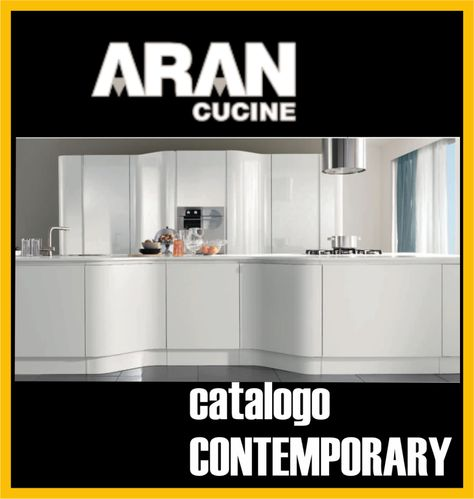 www.gfcucine.com - #Arredo di interni - #Roma - GF Cucine ...