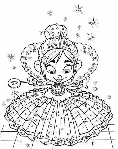 latest doodles  page 4 of 27  doodle is art  malvorlage