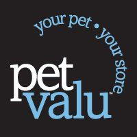 Dog Days Of Summer Event At Pet Valu St Clair Beach 13596 Manning Rd Tecumseh July 20 11am 4pm We Will Be Pet Photo Contest Dogs And Kids Event Sponsorship