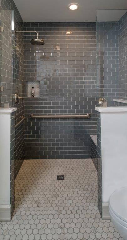 Tips To Build Handicap Bathroom With Ada 2019 Handicap