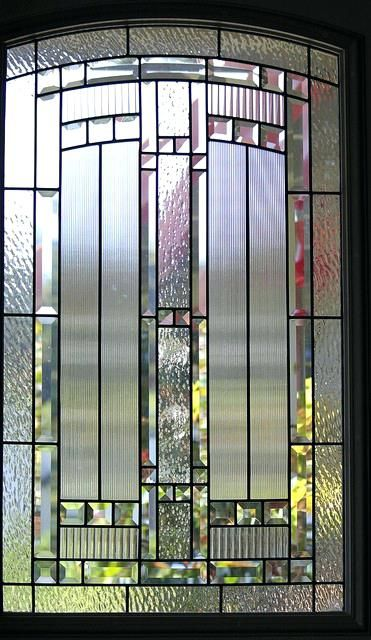 Glass Window Film Stained Glass Window Film For Churches Stained