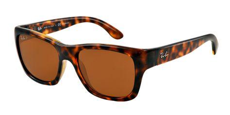 17ab509f31 Ray Ban Rb4194 Sunglasses « Heritage Malta