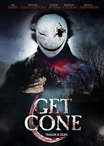 Get Gone Dvd Walmart Com In 2021 Upcoming Horror Movies Cheesy Movies Upcoming Movie Trailers