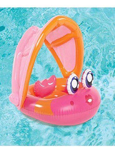 30 in Kickboard Green Blue Kids Spring Summer SET OF 2 Fun Backyard Float Outdoor Playtime Pool Lake Beach Swim Rings