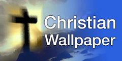 Christian Images In My Treasure Box  Make Stationary And Notecards Or Your Own Valentines. Find Headers For Your Newsletters Or Blog. Please Remember To Include Our Link Back To This Page. Right Click The Image You Want And Save It To Your Computer. Thank-You And Enjoy!
