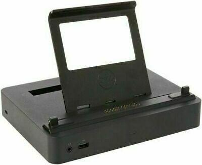 Ebay Link Ad Dell K11m Docking Station For Latitude 12 7202 Rugged Tablet 4jwh4 F5y9p Rugged Tablet Docking Station Tablet
