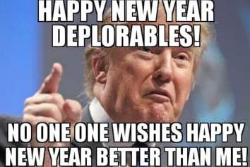 Happy New Years Memes To Celebrate 2021 Funny New Years Memes New Year Meme Funny New Year