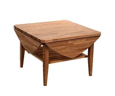 Bialy Stolik Kawowy Agata Meble Lawy Stoliki Kawowe Stolik Szklany Olx Maly Stolik Do Kawy Stoliki Kawowe S Outdoor Ottoman Outdoor Furniture Furniture