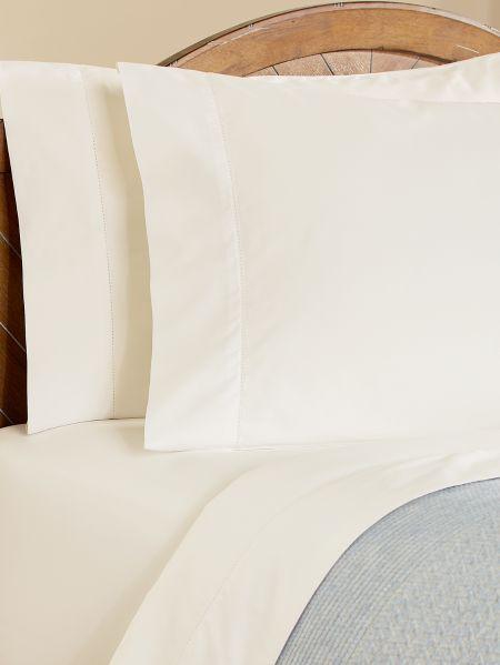 Cotten Sateen Sheets