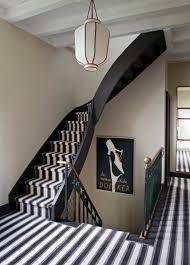 Resultat De Recherche D Images Pour Escalier Noir Et Blanc